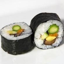 shoogun-futomaki-verduras