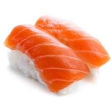 shoogun-niguiri-salmon