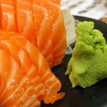 shoogun-sashimi-salmon
