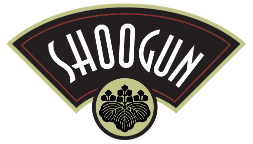 Restaurant Shoogun
